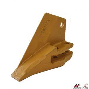 4210091011 Left Hand Kubota Bucket Teeth IMP123-14LH