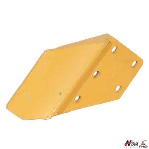 63E1-3534, 63E13534 Hyundai R200 R210 R290 R320 Side Cutter