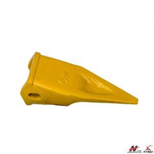 73109935 Fiat Style Tiger Teeth