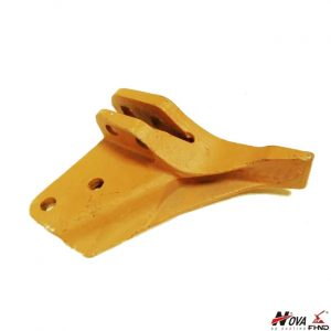 CASE 570ST Corner Teeth BU0630302, BU-0630302 RH