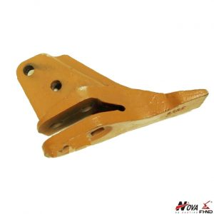 CASE 570ST Side Tooth BU0630303, BU-0630303 LH