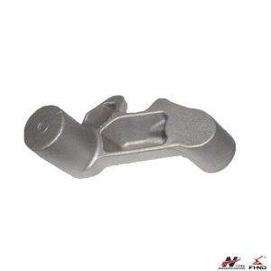 Customized Professional Alloy Investment Casting Machined Parts