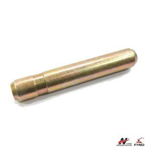 E262-5004 Hyundai Pins for R290 Excavator Digger