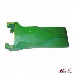 Genuine Bucket Teeth V61SYL V61 Series STD Tip