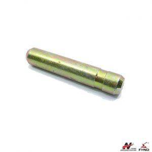 Hyundai Tooth Pin 61E7-0105