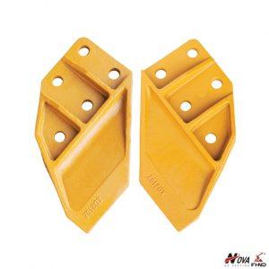 Hyundai style Side Cutters 63E1-3533, 63E1-3534