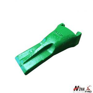 V18SYL Skid Steer General Dirt Bucket Tooth