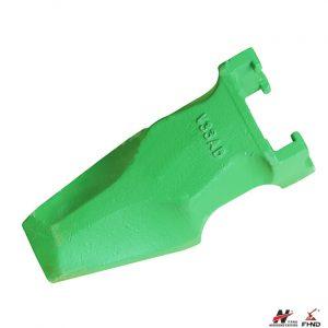 V33AD Loader Rock Tooth Abrasion Bucket Tips