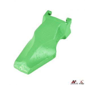 V33AD Super V Style Abrasion Delta Bucket Teeth