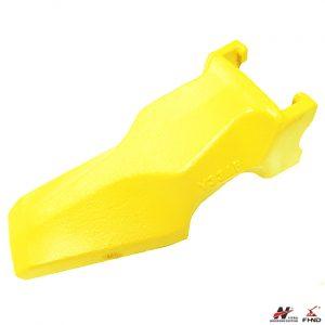 V33AD V33 Loader Abrasion Delta AD Bucket Tooth