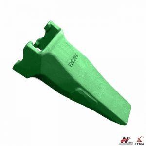 V39SDX Super V Rock Chisel Bucket Tooth for V39 Series