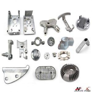 Wholesale Excavator Piston Main Pump Parts Hydraulic Swing Motor Spare Parts