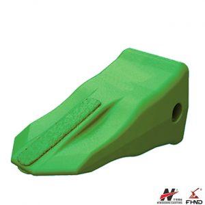 119-9609 J600 Penetration ARM Tip Excavator CAT375
