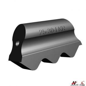 25/30LKR 25-30LKR Ratchet Rubber Lock for 25S, 30S