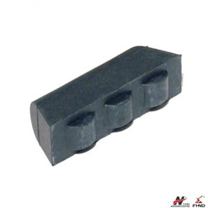 35/40LK 35-40 LK Rubber Lock Retainer