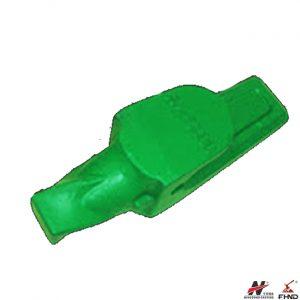 3877-V19, V19-3877 Super V Series V19 Bucket Teeth Adaptor