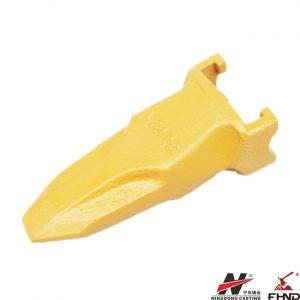 Construction Machinery Super V Rock Tooth V39RC