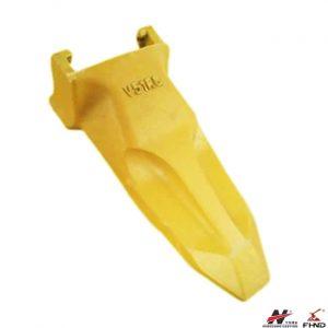 Excavator Spare Parts V51RC Bucket Teeth for EX470