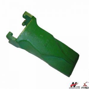 V29TYL Super-v Flush Cut Bucket Tooth