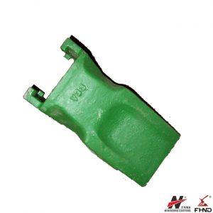 V33SHV Bucket Tooth for HITACHI VOLVO ECEW210B 240B