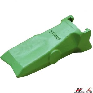 V51SHV Tooth Point Spare Wear Parts Supplier