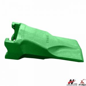 V51TYL General Purpose Loader Tooth