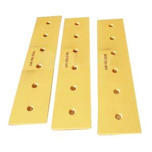 14X-952-5180 Komatsu style Cutting Edges
