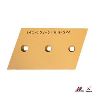 14X-952-5190 14X9525190 Komatsu Dozer Edge