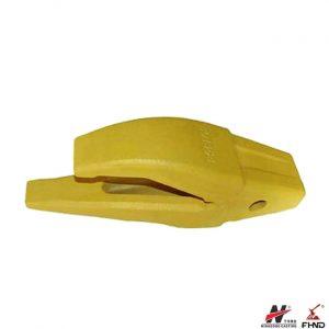 1U1454, 1U-1454 Direct Replacement Teeth Adapter