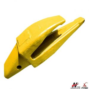 1U1553 ADAPTER CENTER J550 6I6554 fits Caterpillar