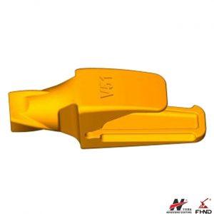 3811-V51 V51AD V51 SUPER V Adapter