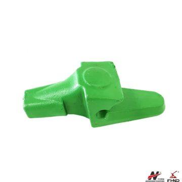 3870-V23 Bottom Leg Weld-on Adapter