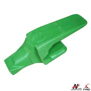 3882A-V33 Excavator Tooth 2-Strap Adaptor