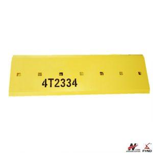 4T2334 7J2980 Cat Dozer Centre Straight Blades