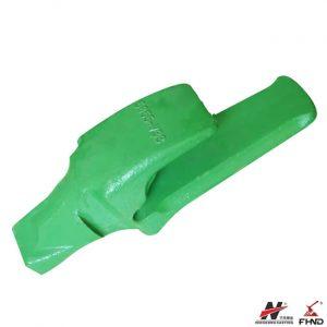 5855-V33 5855V33 Adapter Shank for V33syl Tooth