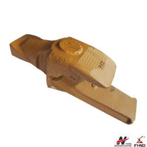 8801-V43 Excavator Bucket Tooth Holder Shank