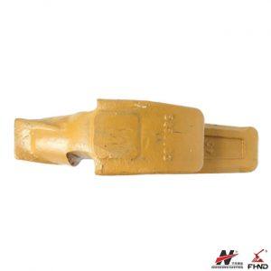 Bucket Two Strap Adaptor AD-V33 5855-V33