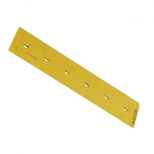 D65XW Cutting Edge KOMATSU 14X-952-5180 Supplier