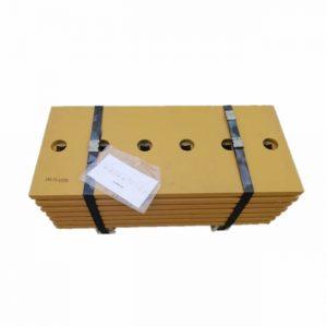 Komatsu Dozer Blades 195-71-61550 for D375 WD900