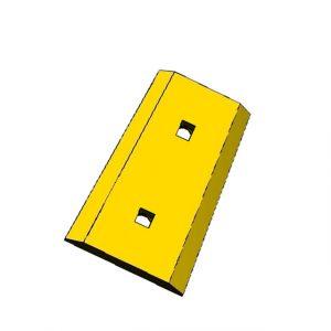 Komatsu Loader Cutting Edge 426-815-A130