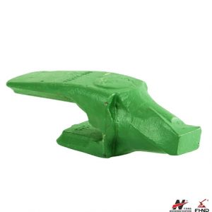 V29 Twin Strap Excavator Adapter Suits 40mm Lip 3882A-V29