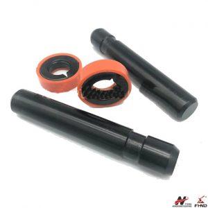 1073308 8J5308 9J2308 E200B Teeth Pins & Retainers