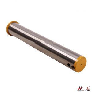 208-70-73131 Komatsu PC400 Bucket Pin