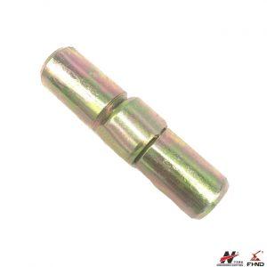 20X-70-00150 70mm Excavator Bucket Teeth Pins for Komatsu PC60