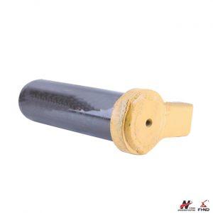 419-T80-4821 Komatsu WA320 Bucket Pin