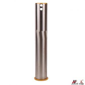 Cylinder Hitachi Excavator Bucket Pin for ZAX450